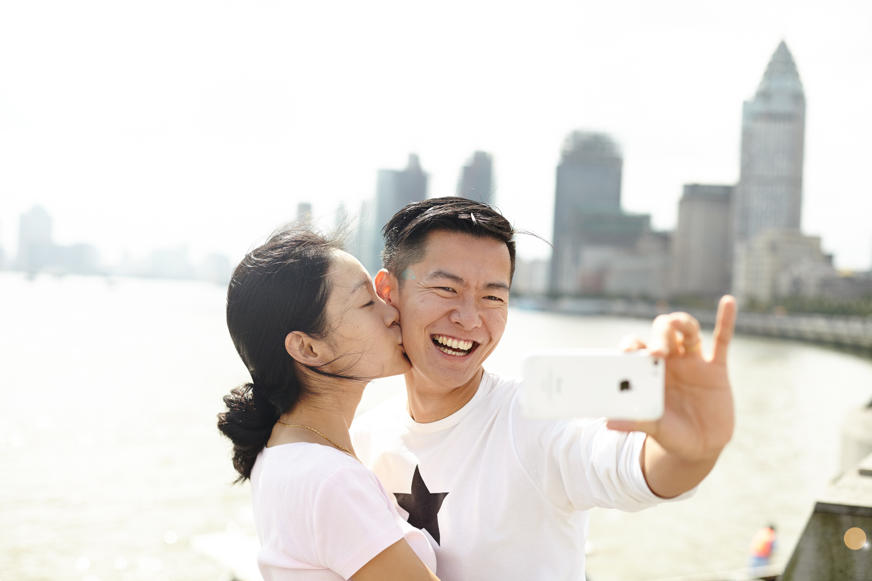 China Lifestyle stock photography